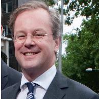 Henk Jan Hoogendoorn