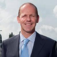 Maarten Merkus