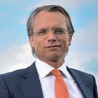 Maurits Duynstee