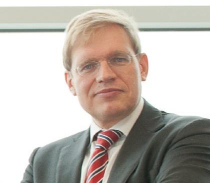 Marc Verbeek