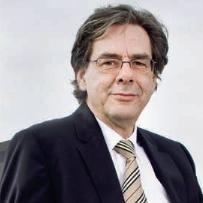 Hans Schevers
