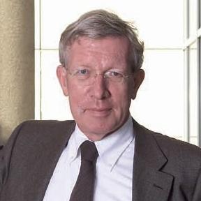 Bernhard Dijkhuizen