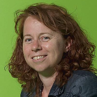 Marjo Vissers