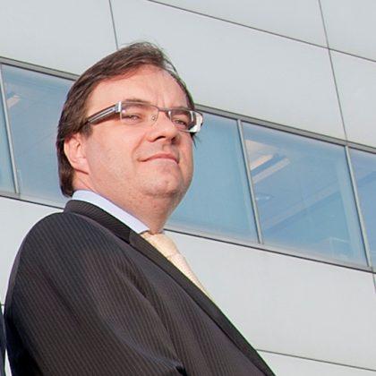 Marc Plasschaert