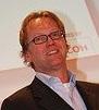 Mark Boelhouwer