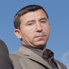 Murat Kiran