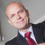 Dirk Breedveld