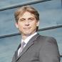Jens Vrolijk