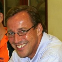 Jan Bles