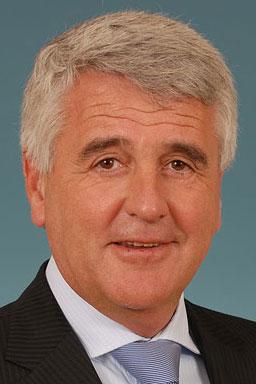 René Takens