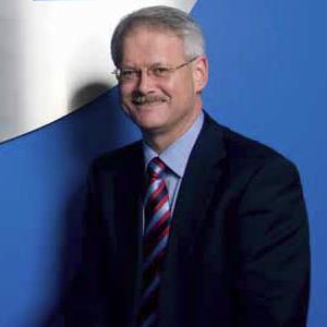 Rob van Aperen