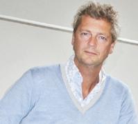 Rob van Beek
