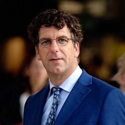 Roland van Hecke
