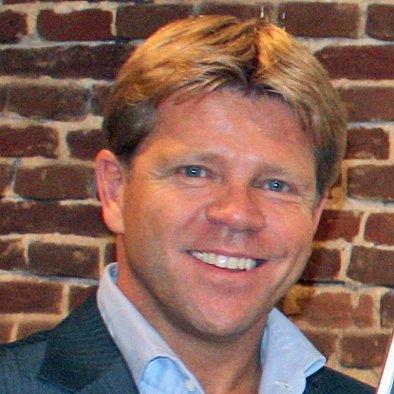 Ron Stomp