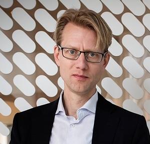 Rick van Schaik