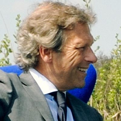 René Scheffers