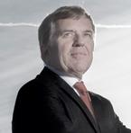 Sjoerd Laarberg