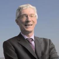 Piet Veenstra
