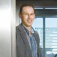 Wim Spiering