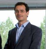 Alex Goldblum