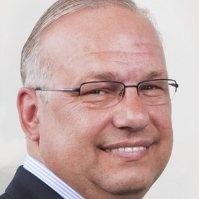 Bernd Sakulski