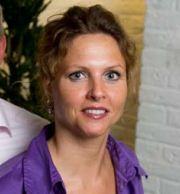 Cora Romijnders-van Ingen