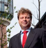 Eduard van den Bout