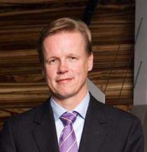 Ernst-Jan Bergman