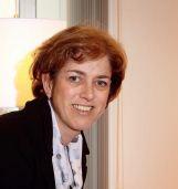 Esther van Zeggeren