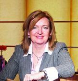 Francine Zijlstra