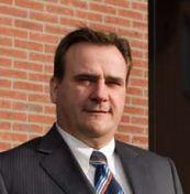 Ian Ramsey