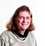 Jenny Thunnissen