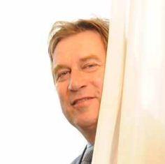 Johan Meiring