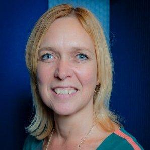 Linda Verweij