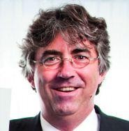 Marcel de Rooij