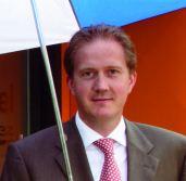 Marcel Kampes