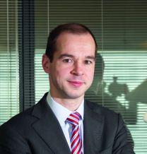Marc van der Goot