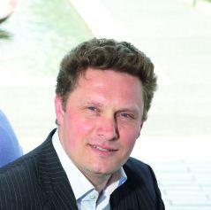 Mark Verhagen
