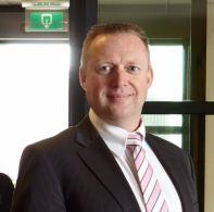 Martin Heemsbergen
