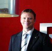 Patrick Roelandt