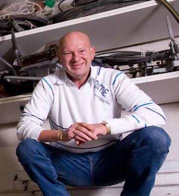 Piet Ducaneaux