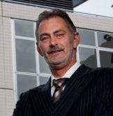 Rick Kruiswijk