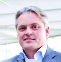 Roy van Oosteroom