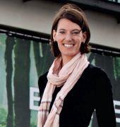 Suzanne Schaapman