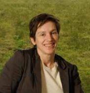 Yvonne Kampmeier