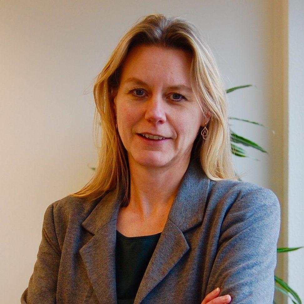 Ellen Maat