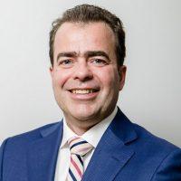 Oscar Meuffels