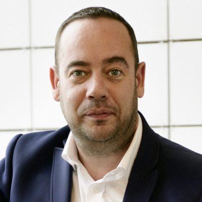 Martijn van Lom