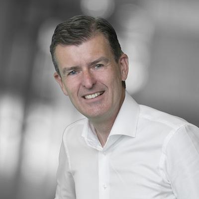 Johan Doornenbal