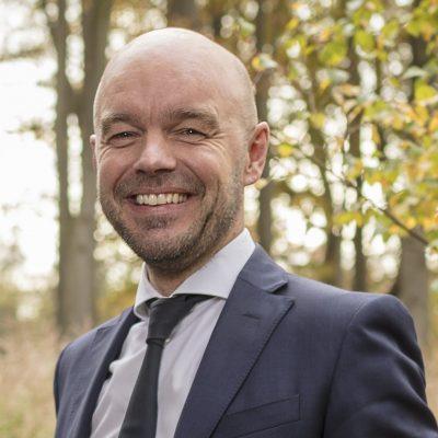 Jan-Jaap Plas